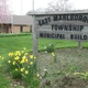 E Marlborough Township gets good news on taxes and Unionville Park - 11162015 0125PM