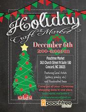 Medium holiday craft market web