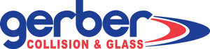 Gerber Collision  Glass Concord NC - Concord NC