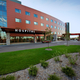 Maple Grove Hospital Receives 2015 Press Ganey Guardian of Excellence Award  - Nov 19 2015 0523PM