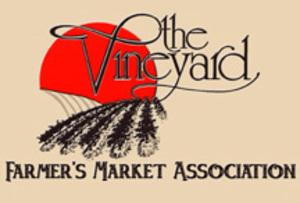 Medium vineyard 20farmers 20market 20 2