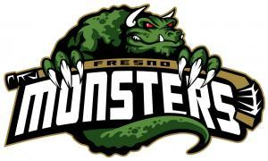 Medium fresno monsters logo 2