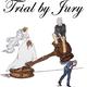 Thumb trialbyjury