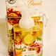Guest Soap and Hand Napkin Caddy $19.95 at Melange, 307 Riley Street, Folsom. 916-357-5800, melangefolsom.com