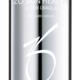 ZO Skin Health by Zein Obagi, MD, Oclipse Sunscreen + Primer Broad Spectrum SPF 30 $65, at Vitality Stem Cell & Aesthetic Medicine, 740 Oak Avenue Parkway, Suite 100, Folsom. 916-508-8640, vitalitymedicallaserandskin.com