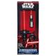"Star Wars The Force Awakens Kylo Ren Deluxe Electronic Lightsaber $29.99 at Toys""R""Us, 13000 Folsom Boulevard, Folsom. 916-608-4138, toysrus.com"