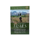 Dog-Friendly Trails For All Seasons in California's Foothills and the Sierra Nevada by Debbi Preston $15 at California Welcome Center, 2085 Vine Street, Suite 105, El Dorado Hills. 916-358-3700, visitcalifornia.com/attraction/california-welcome-center-el-dorado-hills