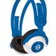 Bluetooth Wireless Headphones $59.99 at Kidz Gear, based locally in El Dorado Hills, gearforkidz.com