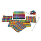 Harrisville Designs Potholder Deluxe Kit $26.95 at Kiddlywinks Toy Store, 262 Main Street, Placerville. 530-642-2671, kiddlywinks.com