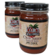 Kam's Kettle Cooked Chili Sauce Sweet & Spicy (Locally Made in Fair Play) $4.49 at Select Neighborhood Grocers and Perry Creek Winery, 7400 Perry Creek Road, Fair Play, 50-620-5175, perrycreek.com