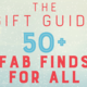 The Gift Guide 2015 El Dorado County  Foothills - 11242015 0424PM