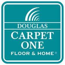 Medium douglascarpetone logo