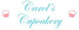 Carols Cupcakery - Mansfield TX