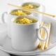 Cheesy Broccoli Potato Soup - 11282015 1236PM