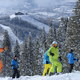 Steamboat Springs Locals Try the Clendenin Method - 12032015 1656
