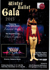 Medium winter 20ballet 20gala 202015 20jpeg 202