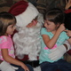 Christmas in the best small town in the country - 12072015 0618PM