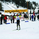 Steamboat Springs to Host Two Major Skiing Championships - 12082015 1134