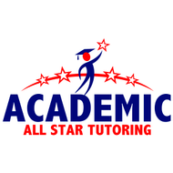 Academic 20all 20star 20logo 20300dpi