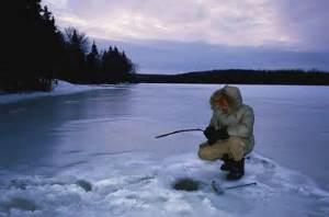 Medium ice 20fishing 20winter 20sports 20show 20wisconsin 20parent