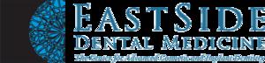 Medium eastside dental logo new