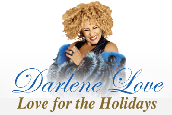 Darlene love 459 updated 459x306