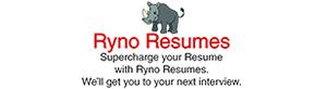Medium rhino 204 20308px 20by 2084px