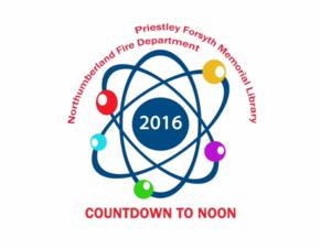 Medium 2015 countdown to noon