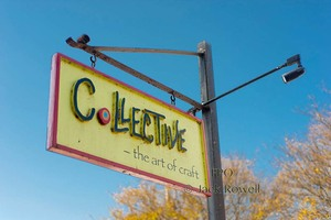 The Collective To Celebrate Its 10th Anniversary Gallery Extra - Dec 26 2015 0139PM