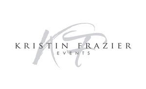 Medium kristin 20frazier 20logo