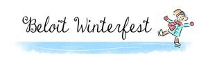 Medium winterfest 20wisconsin 20parent 20family 20travel