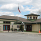 Bellingham Senior Center