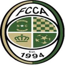 Medium fcca logo