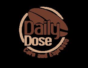 Medium dailydose circular