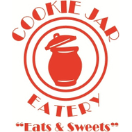 Cookie 20jar 20eatery 20logo 20 232