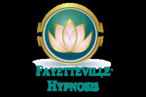 Medium fayettevillehypnosis1