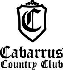 Medium cabarrus 20cc 20logo