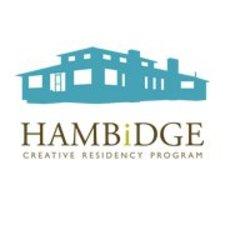 Medium hambidge
