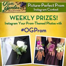 Medium final instagram prom image 1