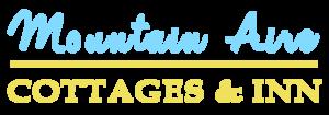 Medium mountain aire revised logo 579x202