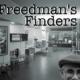 Freedmans Finders - Jan 19 2016 0200PM