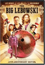 Medium the 20big 20lebowski