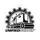 Unified 20supply 20logo