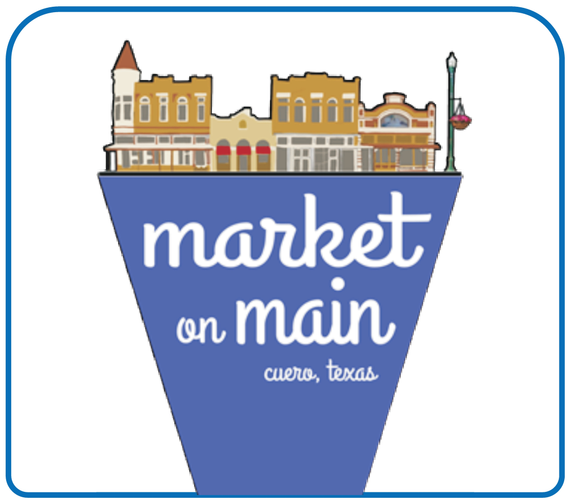 Market 20on 20main 20  20cuero 20  20april 202016