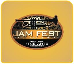 Medium jamfest 202016