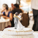 The Importance of Hiring a Wedding Planner - Jan 29 2016 0524PM
