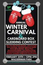 Medium wintercarnivalposter2016 d5c3475c