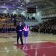 Maple Grove Senior High Sno-Daze 2016