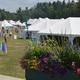 Annual Craftsmens Fair - start Aug 06 2016 1000AM