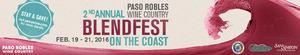Medium 3 paso blendfest webpage header 949x173